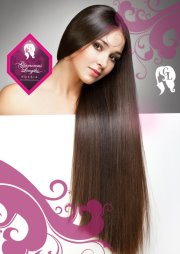 Hair extensions glasgow micro loop extensions glasgow do you want long luxurious and healthy hair get beautiful premium quality hair extensions that look and feel like your own hair without any damage pmusecretfo Gallery