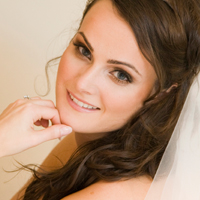 Makeup Artist Glasgow Bridal Makeup Photos ...